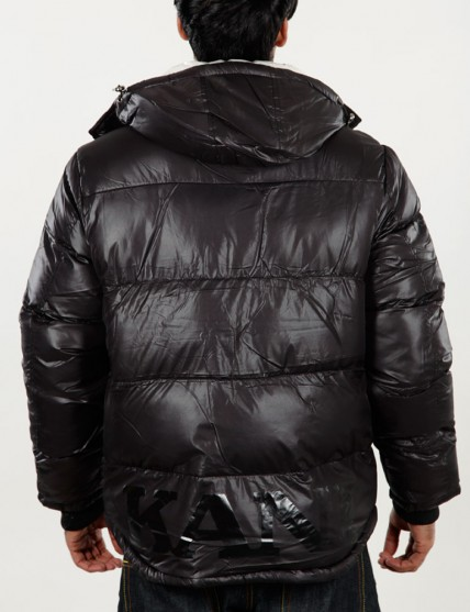 Black Bubble Jacket Birthday | This Weblog is Unique. Just Like ...