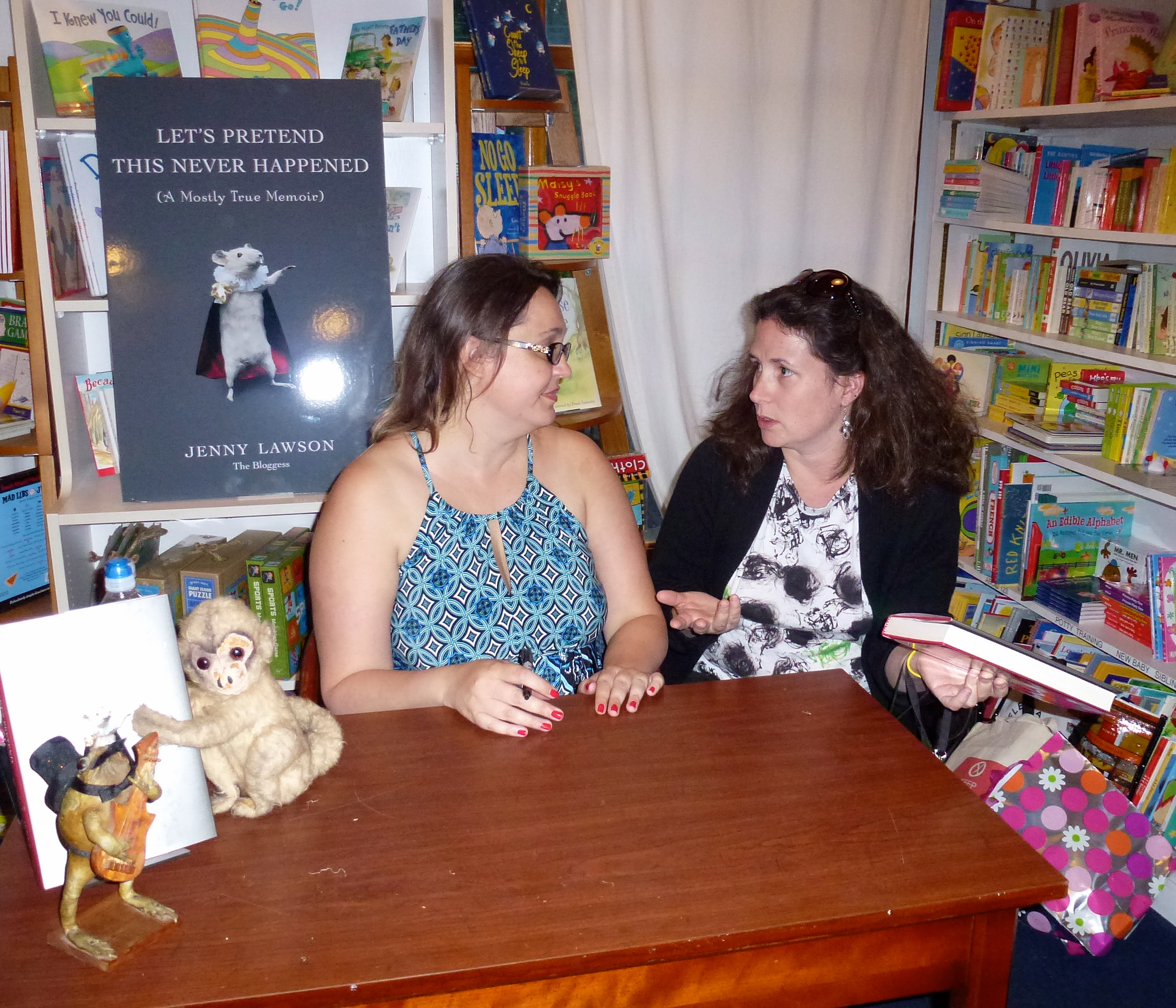 Http Www Watchungbooksellers Com Event Kids Book Club El Deafo Cece Bell