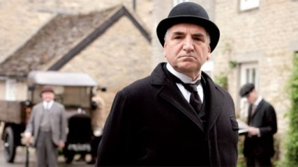 downton_abbey_season_3_2