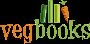vegbooks_logo