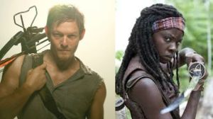 walking-dead-daryl-michonne-1