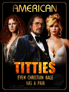 honest-american-hustle-poster-hypable