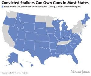 DV+Guns-StalkingLawsJLHL-copy-REVERSE