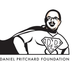 Daniel Pritchard Foundation