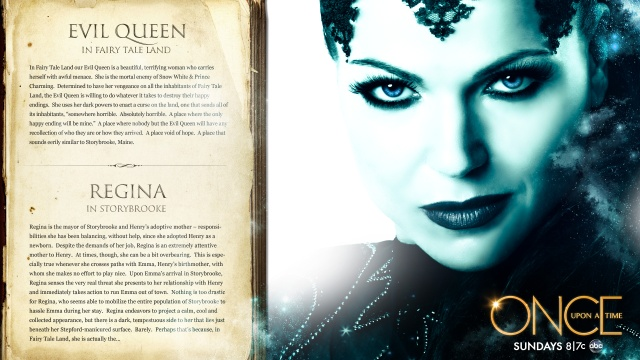 once-upon-a-time-season-1-evil-queen-regina-wallpaper