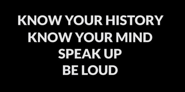 speakupbeloud