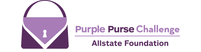 PurplePurse2015Header