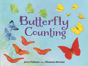 butterfly-counting