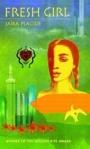 fresh-girl-jaira-placide-paperback-cover-art
