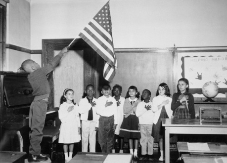 pledge-of-allegiance-history_5