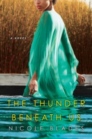 nicole-blades-book-cover-the-thunder-beneath-us