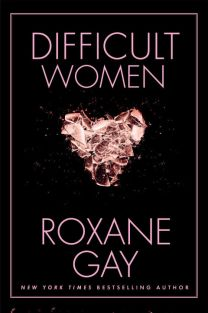elle-2017-books-difficult-women-roxane-gay