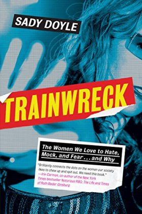 fdc_book_trainwreck