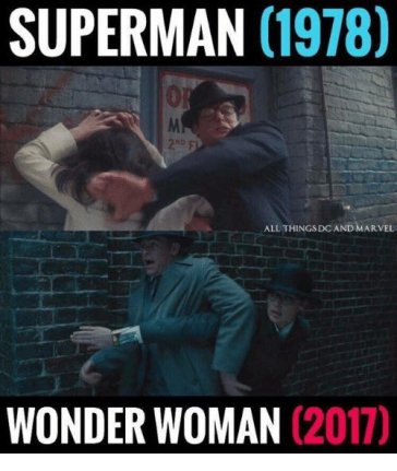 wonder-woman-superman-homage