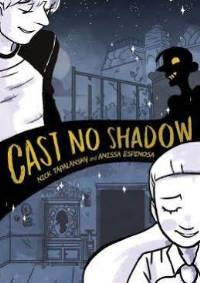 cast-no-shadow.jpg