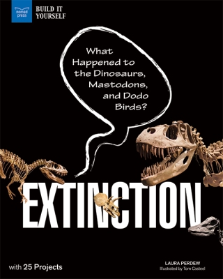 Extinction_Cover