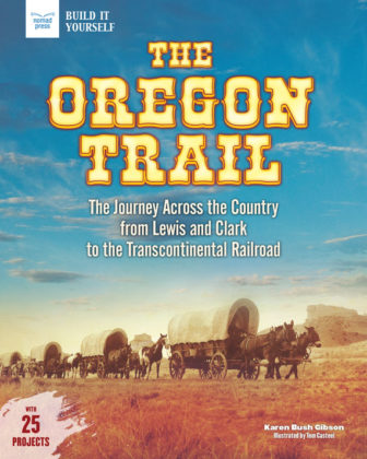 OregonTrail_Cover-1-336x420