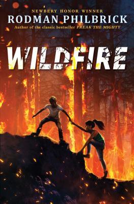 wildfire rodman philbrick