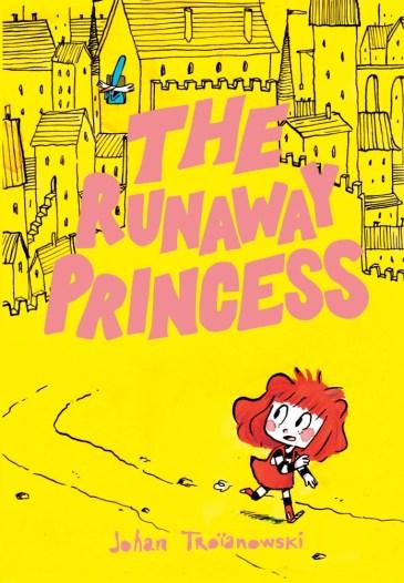 The-Runaway-Princess_cvr_crop